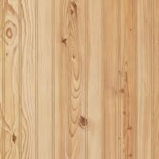 4 x 8 wood paneling interior walls home design