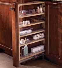 Kraftmaid Bathroom Vanity Cabinets by Best 20 Kraftmaid Cabinets Ideas On Pinterest Kitchen Office
