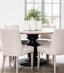 dining room stools dining room furniture tables chairs stools downeast downeast