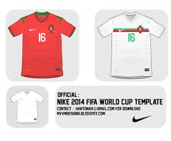 galleries category football kits image template download