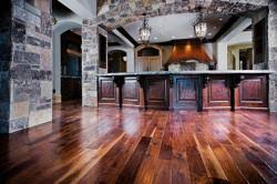 floor and decor tx atr floors and decor sachse tx flooring company flooring