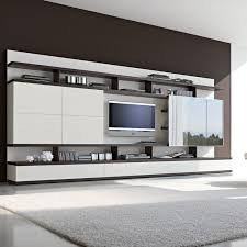 Tv Wall Furniture 131 Best Tv Units Images On Pinterest Tv Walls Entertainment