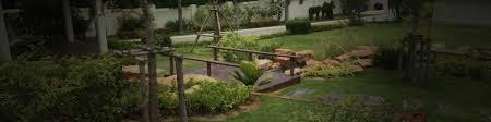 online garden design thai garden design the thai landscaping