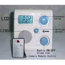 Bathroom Spy Cam by China Waterproof Spy Radio Camera Wholesale Waterproof Spy Radio