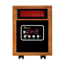 best space heater for bedroom 5 best space heaters for a large room office den