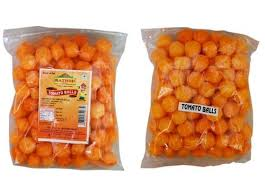 soya chakli special namkeens manufacturer tomato flavour namkeen rathod chakli manufacturer in taluka