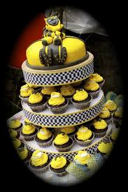 transformers bumblebee and optimus party cake topper 13 best kaled images on birthdays transformer