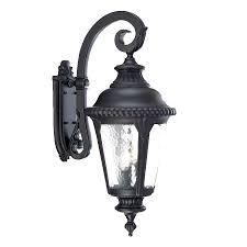 Pineapple Outdoor Lanterns Decorating Luxury Acclaim Lighting For Wonderful Outdoor Lighting