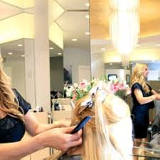 best hair salon for thin hair in nj salon toujours 65 photos 81 reviews hair salons 19 oak st