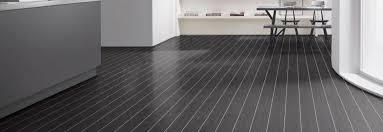 Amtico Flooring Bathroom Pvc Flooring Commercial Tile Textured Amtico Signature