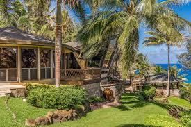 kai halulu luxury retreats