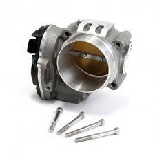 ford mustang throttle bbk throttle for 2015 2016 ford mustang v6