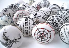 boutons de portes de cuisine boutons de meubles et poignees bouton meuble cuisine newsindo co