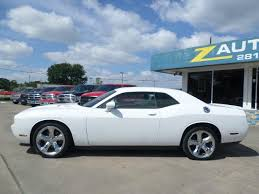 2012 dodge challenger rt plus 2012 dodge challenger r t plus in for sale 10 used cars