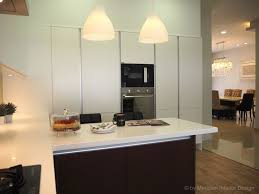 modern sleek kitchen design modern sleek kitchen design home design u0026 architecture cilif com