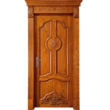 american wood american wood door american wood door suppliers and manufacturers