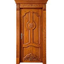 american wood door american wood door suppliers and manufacturers