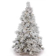 trees for sale walmart lights decoration for