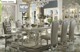 Lazy Boy Dining Room Chairs Dining Room Joe S Lazy Boy Furniture Store Contemporary Sets For