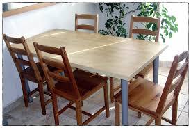 tables de cuisine table et chaises de cuisine conforama beautiful lovely cuisine