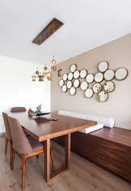 decorative mirrors for dining room u2014 eatwell101