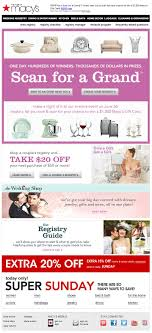 finding a wedding registry 255 best email auto registry wish list images on