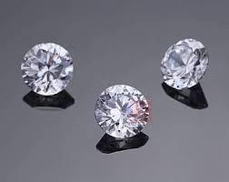 3mm diamond 3mm diamond etsy