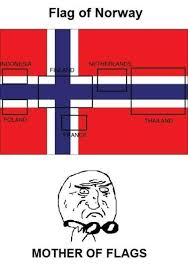 Norway Meme - norway mother of god know your meme