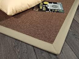 negozi tappeti moderni idee per tappeti fatti a mano particolari tappeto su misura