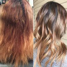 where can you buy olaplex hair treatment olaplex hair 4 u quad cities area hair salon