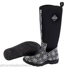 ebay womens winter boots size 11 s us size 10 muck boots ebay