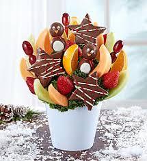 fresh fruit bouquet wichita ks fruit baskets fruit arrangements fruit bouquets