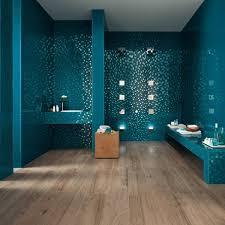 teal bathroom ideas 92 best bathroom ideas images on bathroom ideas