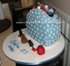 cake purse coolest purse cake