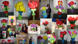 balloons delivery san francisco mrshap mr shap san francisco bay area balloon artist magician