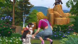 sims 3 australian shepherd sims society keep simming