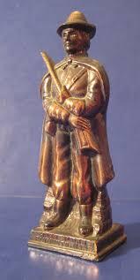 thanksgiving pilgrim statues 29 best puritan pilgrim couples images on pilgrim