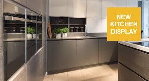 cuisine showroom kitchen showroom manchester kitchen design centre manchester