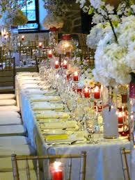 wedding flowers hamilton 10 best wedding florists in hamilton ontario weddinghaze