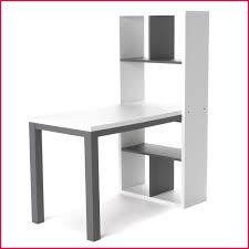 pupitre bureau pupitre de bureau 123241 chaise pupitre pour bureau formidable
