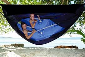 hammock tents u2013 hammock up