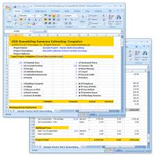 Siding Estimate Template by Uda Construction Estimating Templates Remodeling Excel Templates