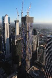 multiplex house multiplex tops out 170 million light house project u2013 multiplex