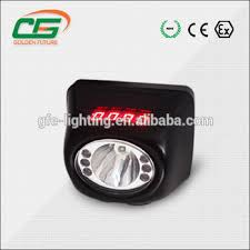 msha approved cordless mining lights for sale kl4 5lm msha approved led cordless mining cap l buy mining cap
