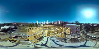 serenbe textile lofts 360 youtube
