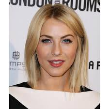 what kind of hairstyle does julienne huff have in safe haven how to get julianne hough short hair from safe haven shortha