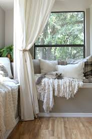 Window Curtains Ikea by How I Decorate With Ikea Decor An Inspired Nest