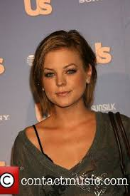 images of kirsten storms hair 574 best naxie images on pinterest ryan paevey general hospital