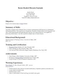 sample lpn resume lpn cover letter ideas sample lpn resume nurse