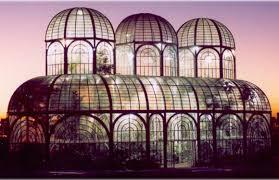 Westbury Botanical Gardens Westbury S Botanical Garden Of Curitiba Westbury Garden Rooms